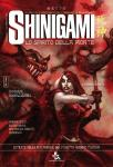 articles4_shinigami n_2.jpg